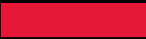 opera america logo