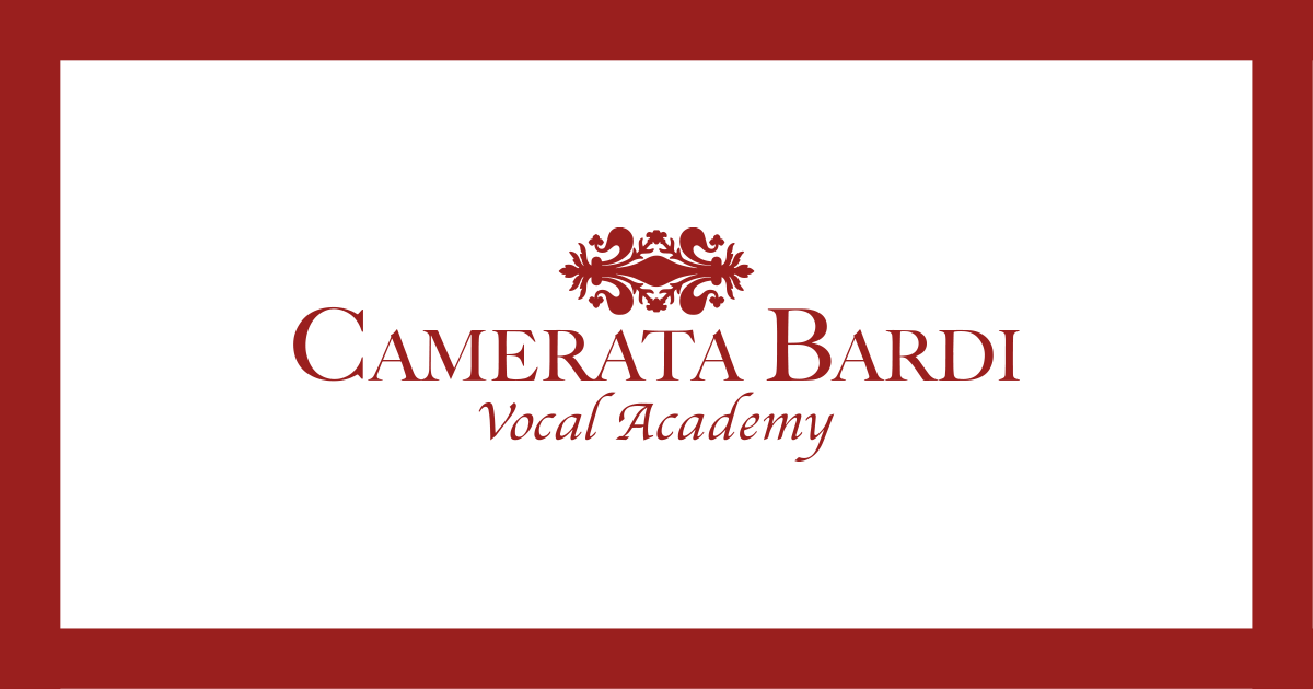 Camerata Bardi Blog Post