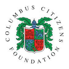 Columbus Citizens Foundation