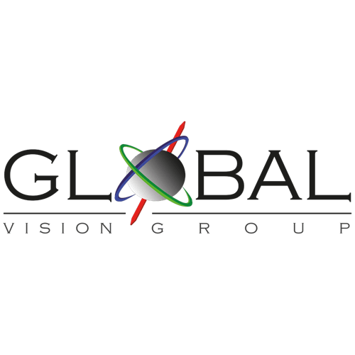 Global Vision Group