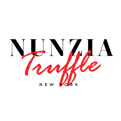 Nunzia Truffle New York