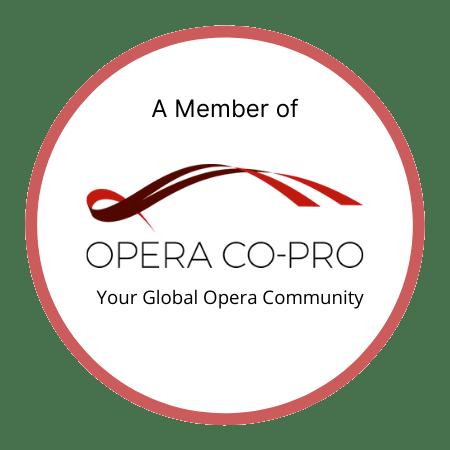 Opera Co Pro