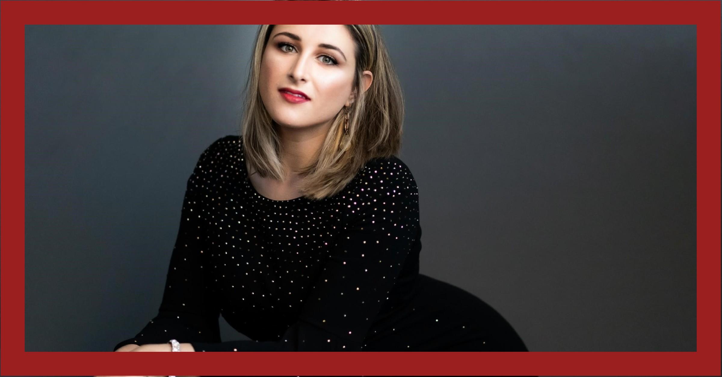 Alexandra-Razskasoff-soprano