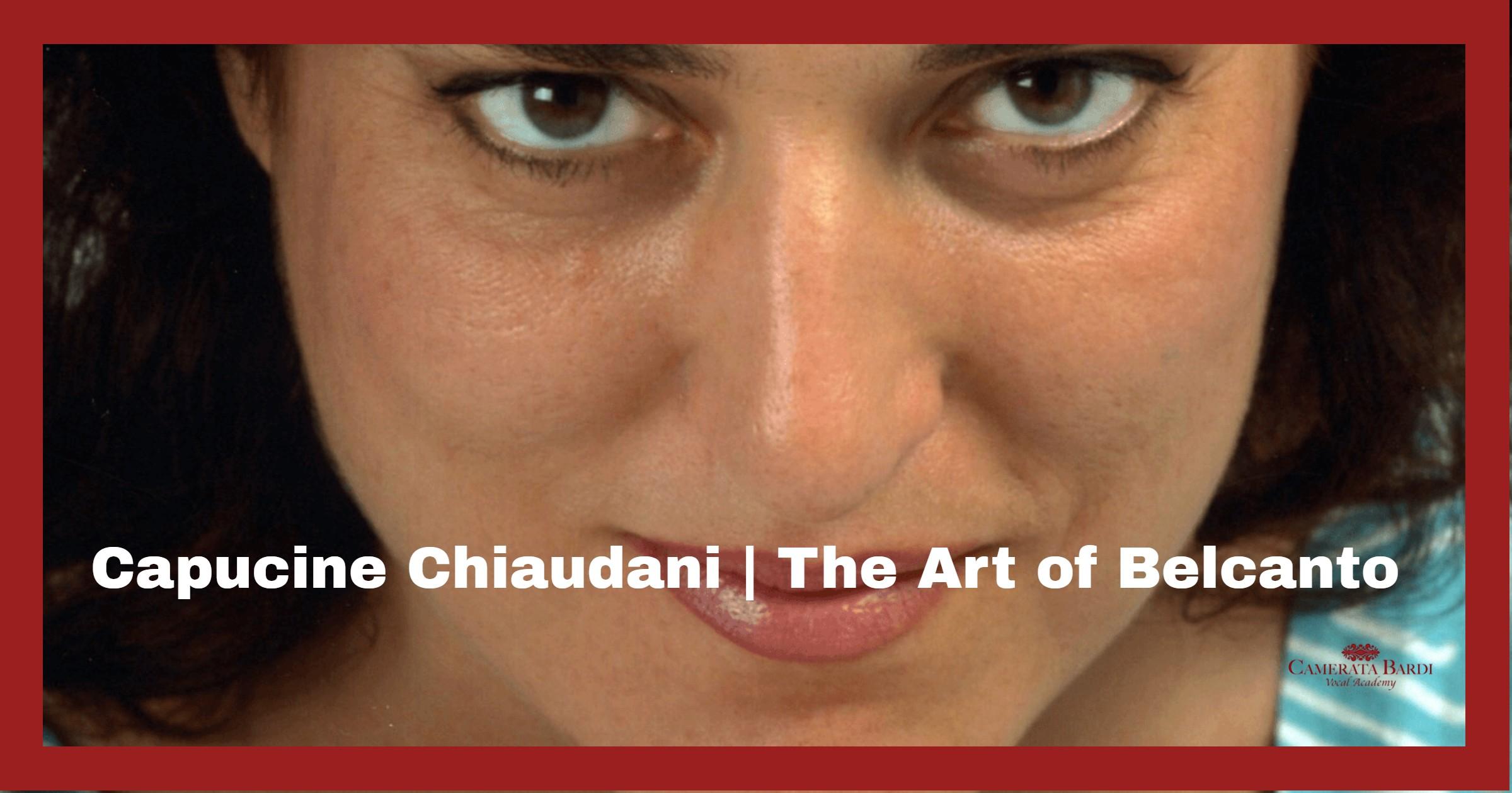 Capucine-Chiaudani
