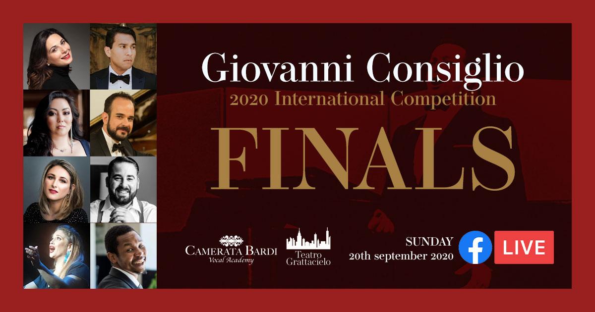 GIOVANNI-CONSIGLIO-INTERNATIONAL-COMPETITION-FINALIST-LIST