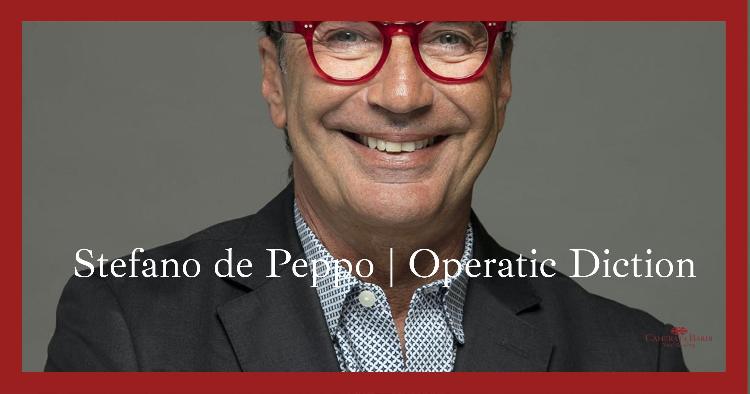Stefano-de-Peppo-Bass-Baritone