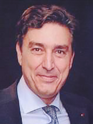 Salvatore Piscitelli